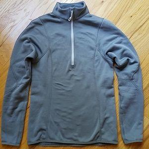 NWOT Patagonia Piton pullover